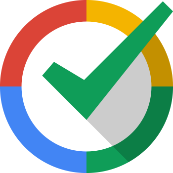 Pi Supply is now a Google Certified Shop